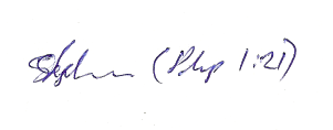 Autograph.png