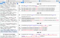 textual_variants_SBL.png