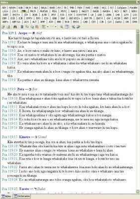Maori Bibles (Psa119) Formatting.jpg