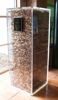Attached Image: pennies-case.jpg