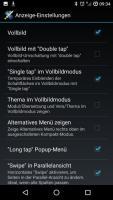 MySword-3.jpg