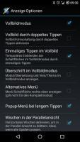 MySword-4.jpg