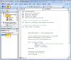 Visual Basic Editor.PNG