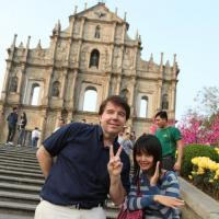 Chang noi's Photo
