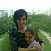 Диана Ивайло Йозови's Photo