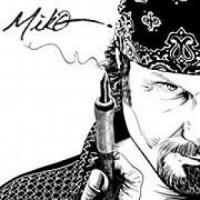 Mikos's Photo