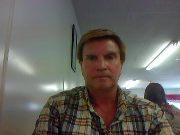 Jon Mauger_21592's Photo