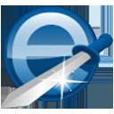 e-Sword's Photo