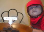 yshiar's Photo