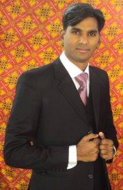 Khurum Manzoor's Photo