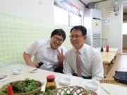 박기홍's Photo