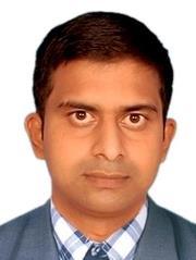 Prakash Kommu's Photo
