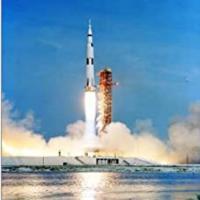 SpaceExplorer's Photo