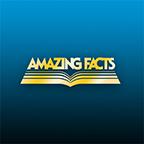 AmazingFacts's Photo