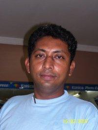 Mamillapalli Mohan's Photo