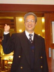 酆裕民's Photo
