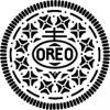 Oreo's Photo