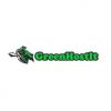 greenhostit3's Photo
